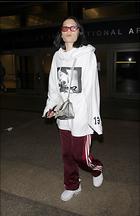 Celebrity Photo: Jessie J 1200x1855   241 kb Viewed 45 times @BestEyeCandy.com Added 83 days ago