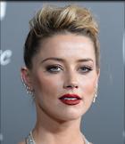 Celebrity Photo: Amber Heard 3000x3470   1.2 mb Viewed 11 times @BestEyeCandy.com Added 38 days ago
