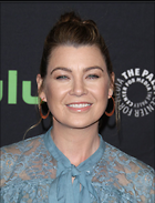 Celebrity Photo: Ellen Pompeo 1200x1568   158 kb Viewed 18 times @BestEyeCandy.com Added 52 days ago