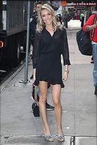 Celebrity Photo: Kristin Cavallari 1200x1800   233 kb Viewed 46 times @BestEyeCandy.com Added 33 days ago