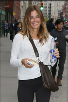 Celebrity Photo: Kelly Bensimon 1200x1800   199 kb Viewed 41 times @BestEyeCandy.com Added 30 days ago