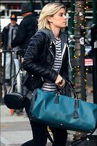 Celebrity Photo: Kate Mara 1200x1800   363 kb Viewed 24 times @BestEyeCandy.com Added 40 days ago