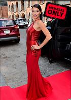 Celebrity Photo: Adriana Lima 3431x4833   2.5 mb Viewed 4 times @BestEyeCandy.com Added 403 days ago