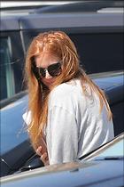 Celebrity Photo: Isla Fisher 1200x1800   209 kb Viewed 39 times @BestEyeCandy.com Added 165 days ago