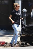 Celebrity Photo: Ellen Pompeo 1200x1801   251 kb Viewed 3 times @BestEyeCandy.com Added 50 days ago
