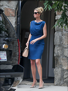 Celebrity Photo: Ivanka Trump 1886x2514   590 kb Viewed 40 times @BestEyeCandy.com Added 23 days ago