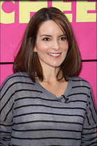 Celebrity Photo: Tina Fey 2100x3150   1.2 mb Viewed 67 times @BestEyeCandy.com Added 88 days ago