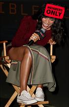 Celebrity Photo: Rosario Dawson 3408x5245   2.0 mb Viewed 3 times @BestEyeCandy.com Added 239 days ago