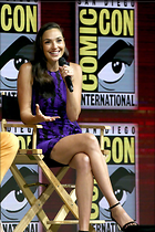 Celebrity Photo: Gal Gadot 1280x1920   323 kb Viewed 514 times @BestEyeCandy.com Added 28 days ago