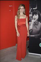 Celebrity Photo: Shiri Appleby 1200x1800   156 kb Viewed 85 times @BestEyeCandy.com Added 393 days ago