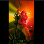 Celebrity Photo: Joanna Levesque 640x640   45 kb Viewed 58 times @BestEyeCandy.com Added 84 days ago