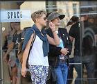 Celebrity Photo: Winona Ryder 1606x1393   981 kb Viewed 23 times @BestEyeCandy.com Added 34 days ago