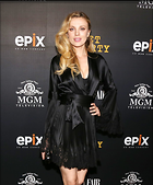 Celebrity Photo: Bar Paly 1200x1447   189 kb Viewed 52 times @BestEyeCandy.com Added 188 days ago