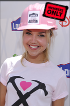 Celebrity Photo: Arielle Kebbel 2136x3216   1.4 mb Viewed 1 time @BestEyeCandy.com Added 25 hours ago