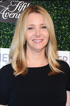 Celebrity Photo: Lisa Kudrow 2100x3150   692 kb Viewed 45 times @BestEyeCandy.com Added 72 days ago