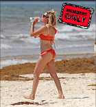 Celebrity Photo: Ashley Tisdale 2490x2762   1.5 mb Viewed 0 times @BestEyeCandy.com Added 105 days ago