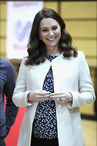 Celebrity Photo: Kate Middleton 3000x4500   668 kb Viewed 14 times @BestEyeCandy.com Added 28 days ago