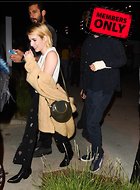 Celebrity Photo: Emma Roberts 2550x3462   1.5 mb Viewed 1 time @BestEyeCandy.com Added 18 hours ago