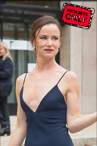 Celebrity Photo: Juliette Lewis 2038x3055   1.9 mb Viewed 1 time @BestEyeCandy.com Added 206 days ago