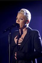 Celebrity Photo: Pink 1200x1800   138 kb Viewed 11 times @BestEyeCandy.com Added 106 days ago