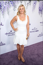 Celebrity Photo: Alison Sweeney 1800x2700   715 kb Viewed 16 times @BestEyeCandy.com Added 28 days ago