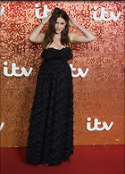 Celebrity Photo: Lisa Snowdon 1200x1674   433 kb Viewed 57 times @BestEyeCandy.com Added 59 days ago