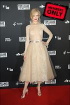Celebrity Photo: Nicole Kidman 3499x5248   3.1 mb Viewed 1 time @BestEyeCandy.com Added 186 days ago