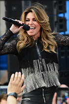 Celebrity Photo: Shania Twain 1200x1800   301 kb Viewed 37 times @BestEyeCandy.com Added 28 days ago