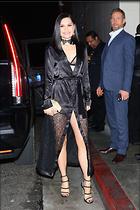 Celebrity Photo: Jessie J 1200x1801   297 kb Viewed 59 times @BestEyeCandy.com Added 187 days ago