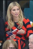 Celebrity Photo: Ivanka Trump 800x1198   100 kb Viewed 77 times @BestEyeCandy.com Added 26 days ago