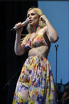 Celebrity Photo: Natasha Bedingfield 1200x1800   209 kb Viewed 29 times @BestEyeCandy.com Added 54 days ago