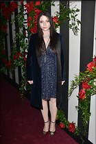 Celebrity Photo: Michelle Trachtenberg 2100x3150   807 kb Viewed 47 times @BestEyeCandy.com Added 154 days ago
