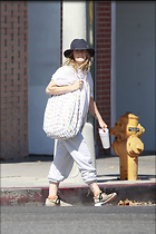 Celebrity Photo: Drew Barrymore 1200x1800   229 kb Viewed 8 times @BestEyeCandy.com Added 63 days ago