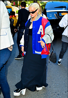 Celebrity Photo: Christina Aguilera 1200x1721   350 kb Viewed 10 times @BestEyeCandy.com Added 17 days ago
