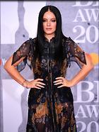 Celebrity Photo: Lily Allen 1200x1593   212 kb Viewed 21 times @BestEyeCandy.com Added 28 days ago