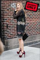 Celebrity Photo: Connie Britton 2400x3600   2.1 mb Viewed 1 time @BestEyeCandy.com Added 41 days ago