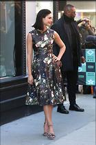 Celebrity Photo: Morena Baccarin 1200x1800   282 kb Viewed 18 times @BestEyeCandy.com Added 44 days ago