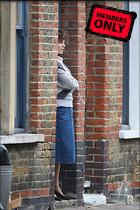Celebrity Photo: Kate Beckinsale 3456x5184   1.6 mb Viewed 1 time @BestEyeCandy.com Added 26 days ago
