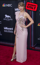 Celebrity Photo: Taylor Swift 2480x4000   5.0 mb Viewed 2 times @BestEyeCandy.com Added 9 days ago