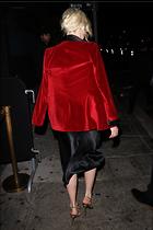 Celebrity Photo: Elizabeth Banks 1200x1800   210 kb Viewed 20 times @BestEyeCandy.com Added 19 days ago