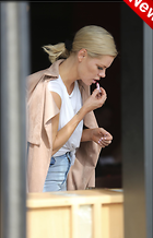 Celebrity Photo: Sophie Monk 1200x1869   136 kb Viewed 7 times @BestEyeCandy.com Added 5 days ago