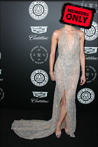 Celebrity Photo: Amber Heard 2687x4030   1.3 mb Viewed 3 times @BestEyeCandy.com Added 12 days ago