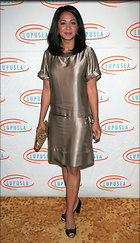 Celebrity Photo: Parminder Nagra 1730x3000   811 kb Viewed 42 times @BestEyeCandy.com Added 170 days ago