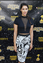Celebrity Photo: Janina Gavankar 2202x3219   838 kb Viewed 71 times @BestEyeCandy.com Added 216 days ago