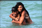 Celebrity Photo: Chanel Iman 2600x1734   670 kb Viewed 7 times @BestEyeCandy.com Added 340 days ago