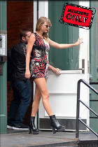 Celebrity Photo: Taylor Swift 2400x3600   1.7 mb Viewed 3 times @BestEyeCandy.com Added 28 days ago