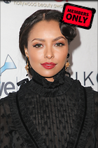 Celebrity Photo: Kat Graham 2333x3500   2.1 mb Viewed 0 times @BestEyeCandy.com Added 43 hours ago