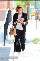 Celebrity Photo: Naomi Watts 1200x1808   180 kb Viewed 16 times @BestEyeCandy.com Added 36 days ago