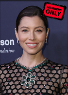 Celebrity Photo: Jessica Biel 2458x3430   1.6 mb Viewed 1 time @BestEyeCandy.com Added 46 days ago