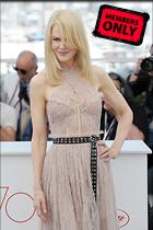 Celebrity Photo: Nicole Kidman 2832x4256   1.3 mb Viewed 2 times @BestEyeCandy.com Added 108 days ago